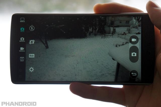 40 LG V10 Tips & Tricks
