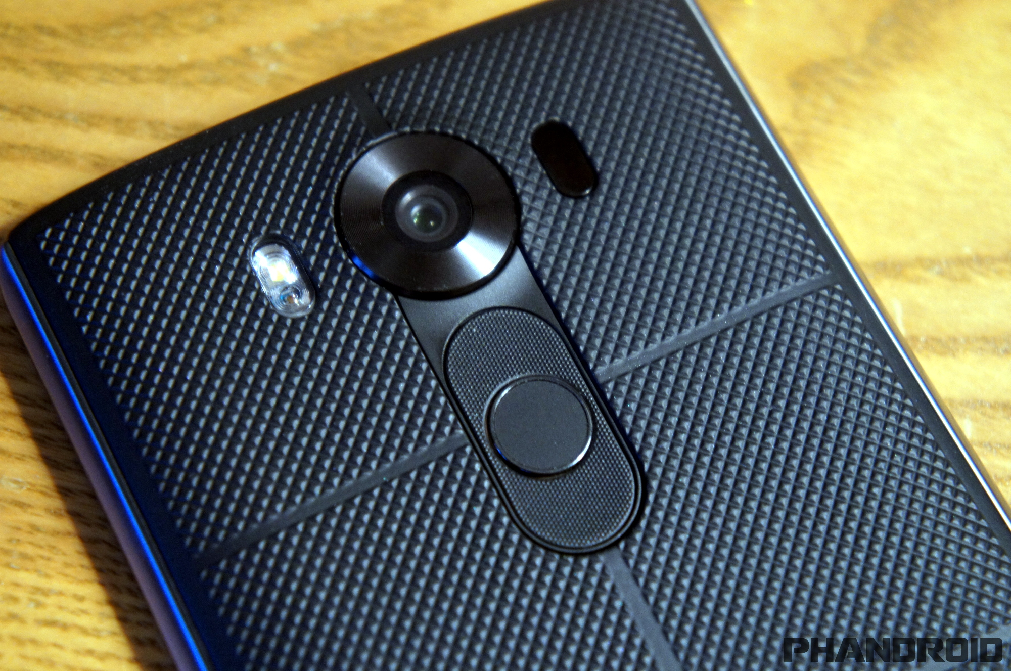 First 12 things every LG V10 owner should do