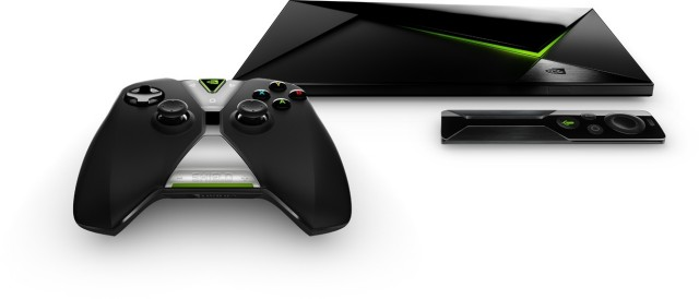 NVIDIA-SHIELD-android-tv-1