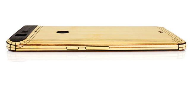 Nexus 6P Toast wood cover NX6P_PLA_03_I04_Detai1__33955.1447277162.800.800