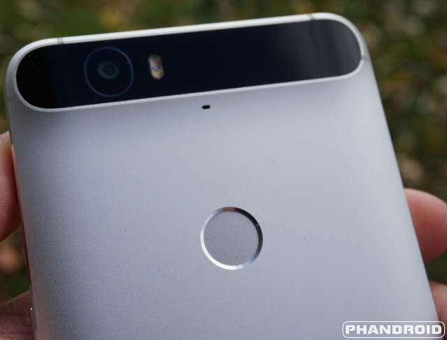 Nexus_Imprint_Huawei_Nexus_6P