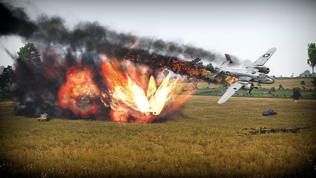 War_Thunder_04