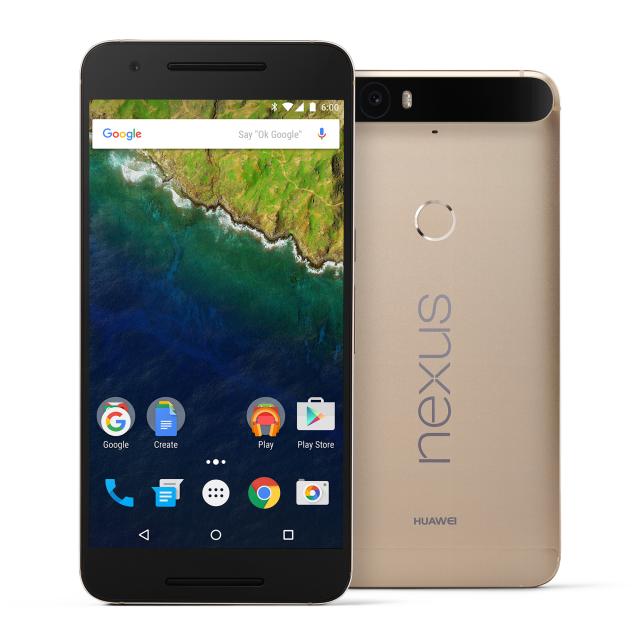 Nexus6P_Gold_01