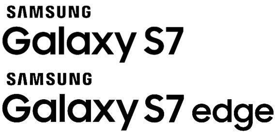 galaxy s7 names 2