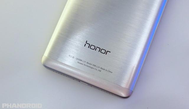 honor 5x logo DSC01244