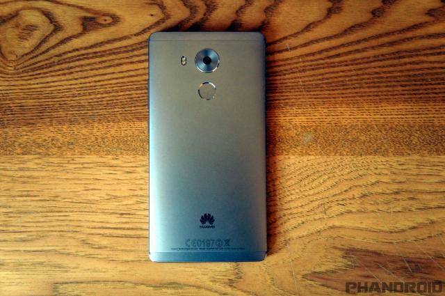 Huawei-Mate-8 (8)