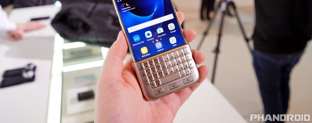 Samsung_Keyboard_Case_Galaxy_S7_HERO