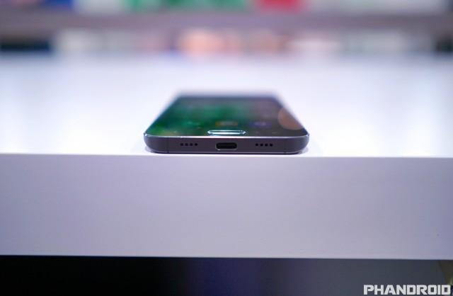 Xiaomi Mi5 DSC02001