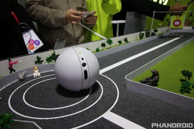 lg-rolling-bot2