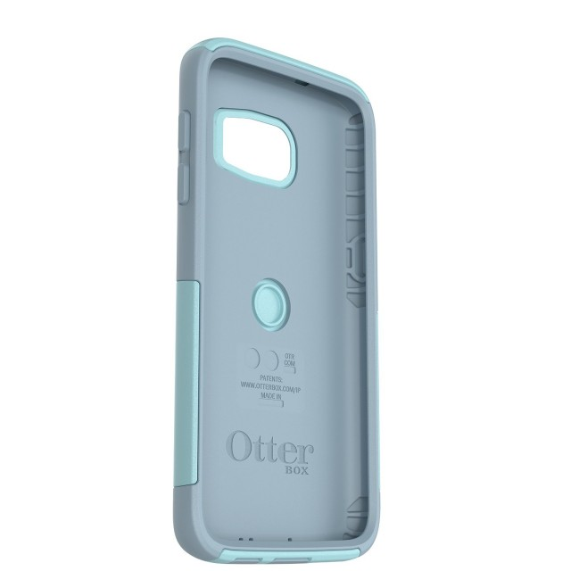 otterbox galaxy s7