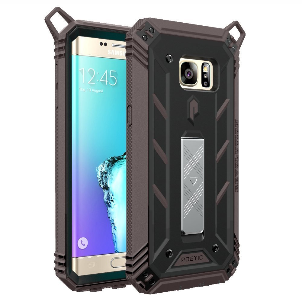 outlet store ca087 180f5 Best Samsung Galaxy S7 cases | Phandroid