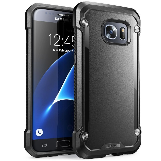 supcase beetle galaxy s7