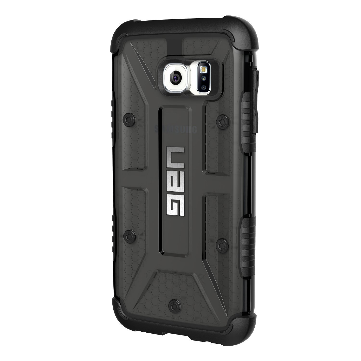 outlet store d84fd 8878d Best Samsung Galaxy S7 cases | Phandroid