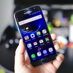 Samsung Galaxy S7 will get new UI with the Oreo update