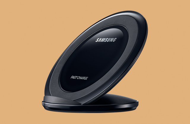 fast wireless stand gs7