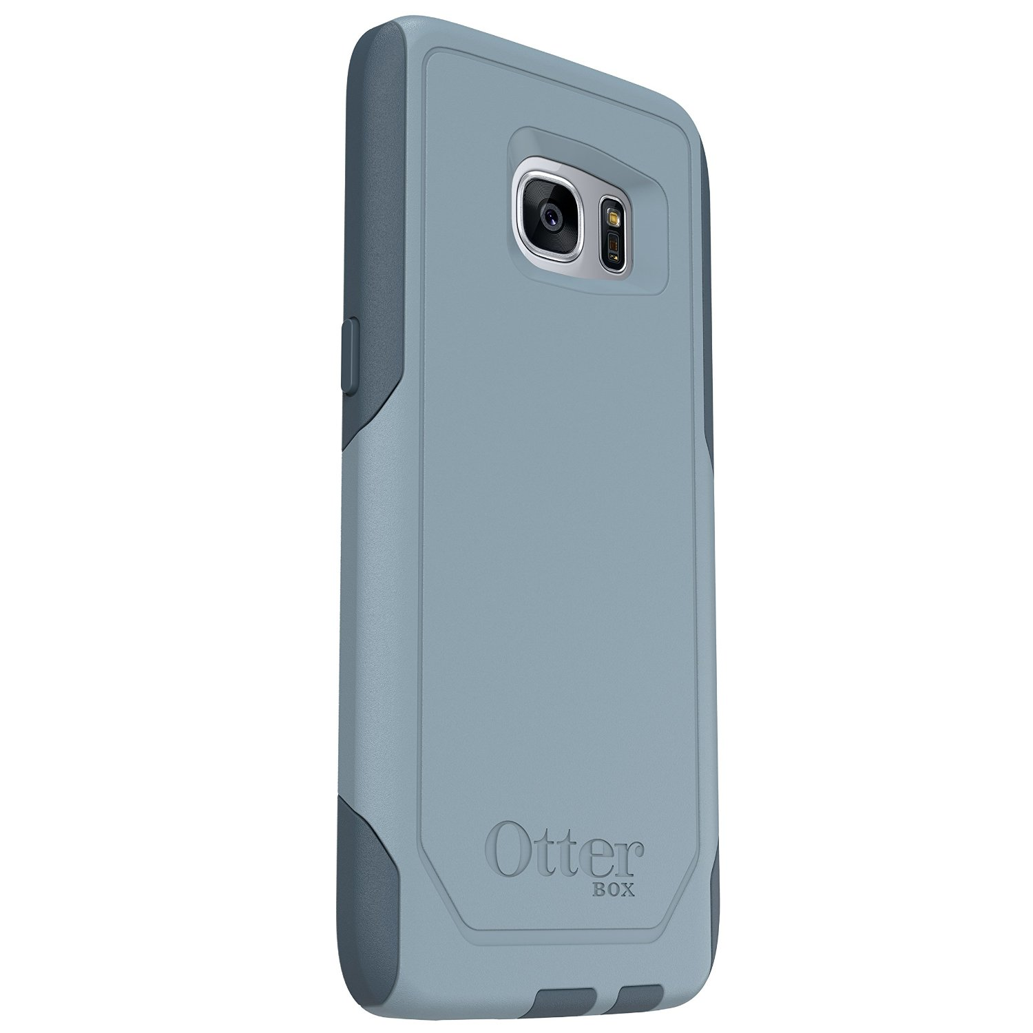 on sale 18c21 32180 Best Samsung Galaxy S7 Edge Cases | Phandroid