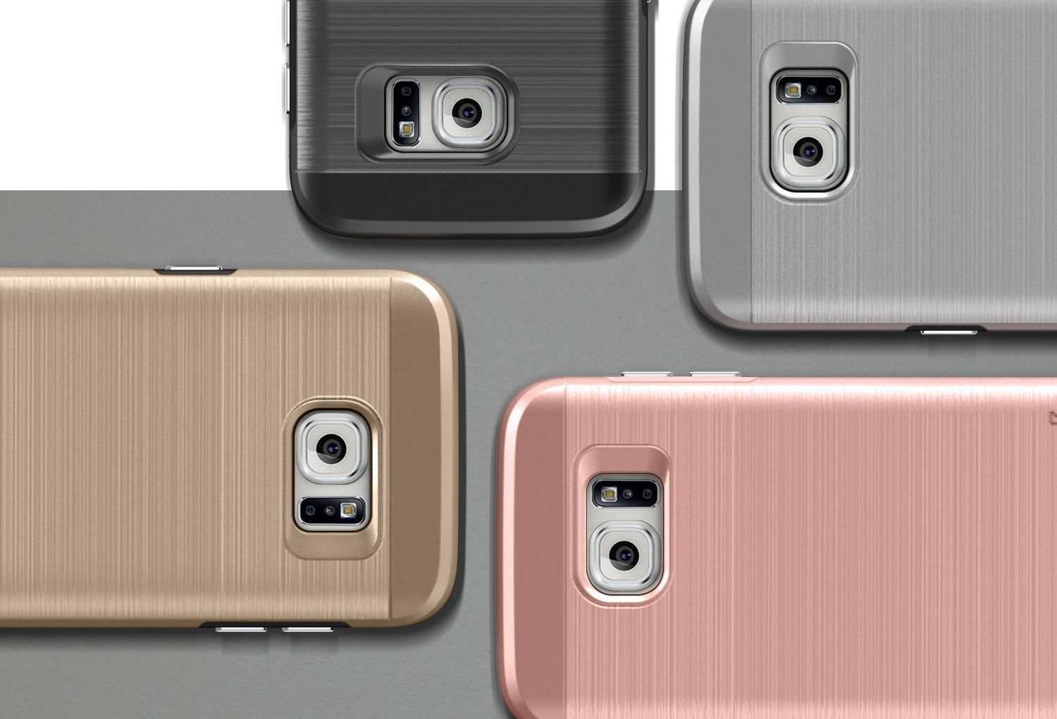 Best Galaxy S7 Cases Chargers And Accessories Phandroid