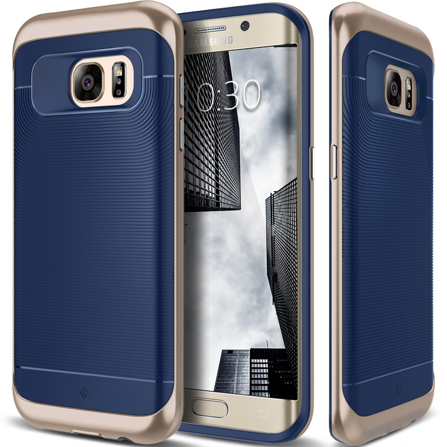 af8dc38ace62 Best Samsung Galaxy S7 Edge Cases