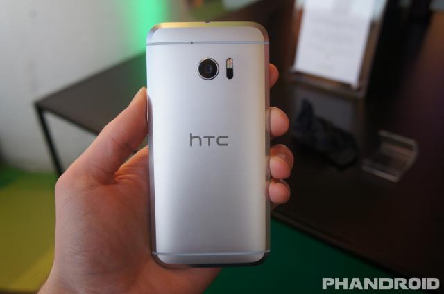 HTC-10 (14)
