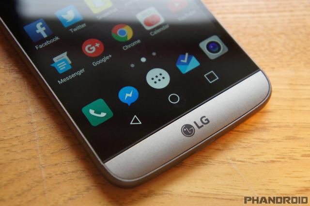 LG-G5 (18)