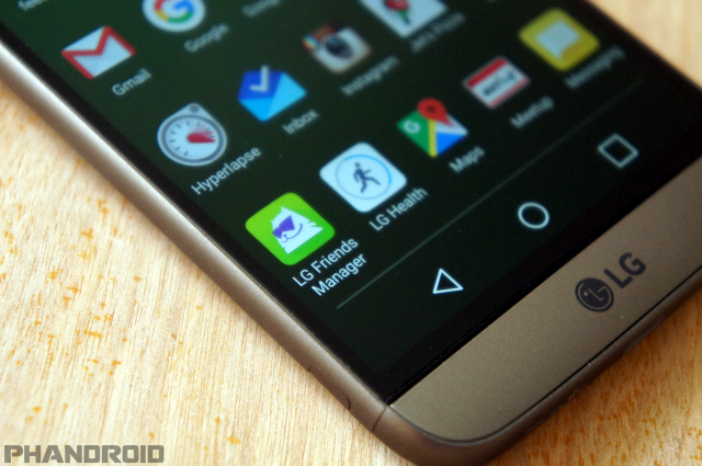 LG-G5-Review (19)
