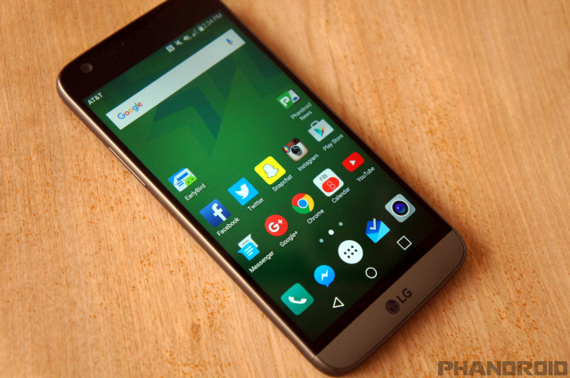 LG-G5-Review (21)