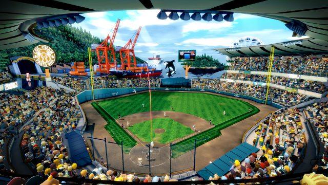 Super_Mega_Baseball