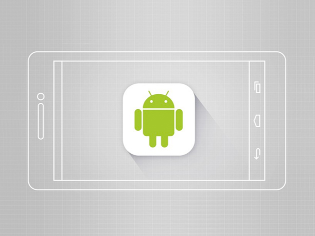 android m dev bundle