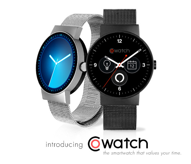 cowatch header