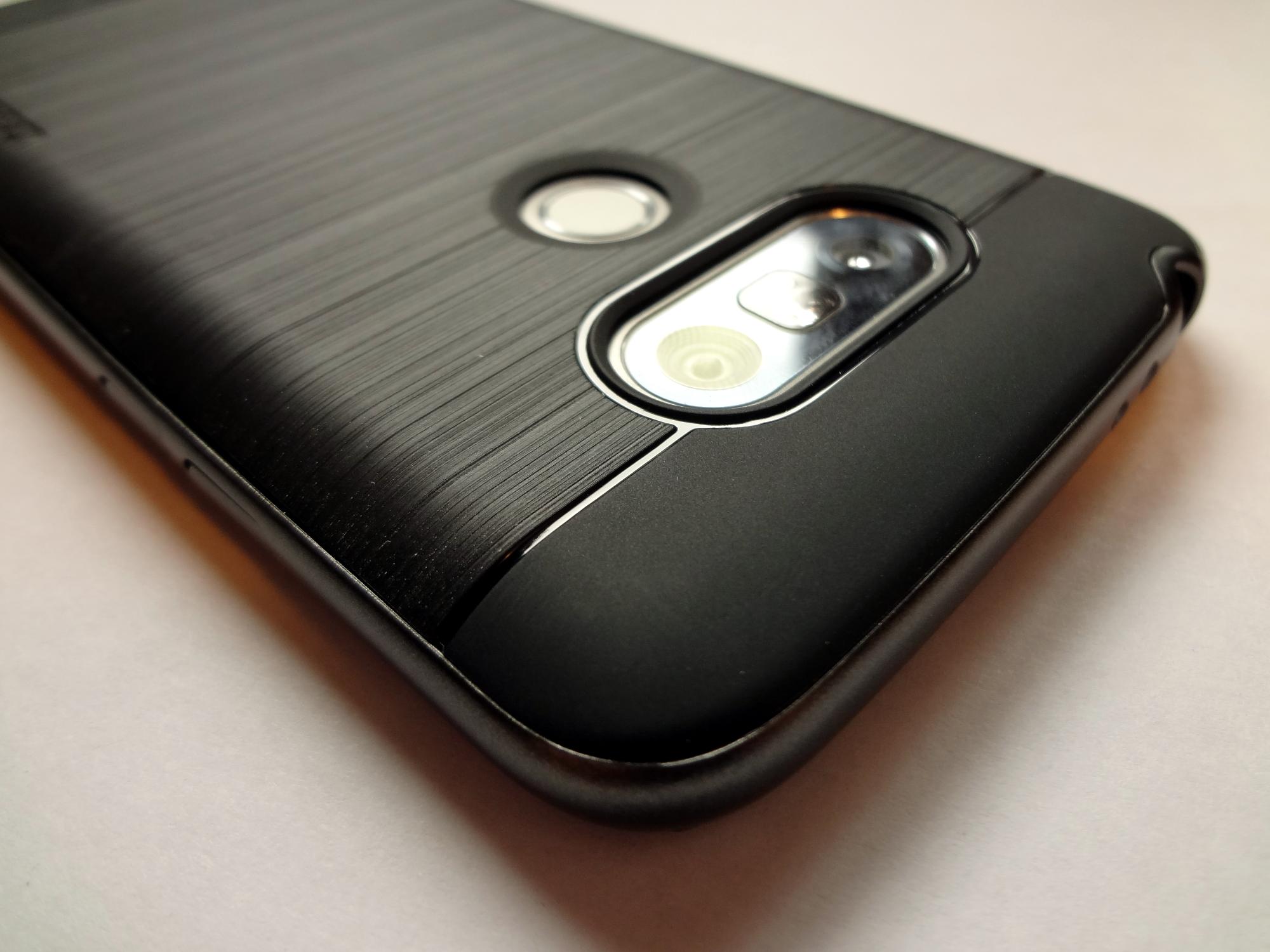 d7028859dbc450 Best LG G5 Cases. VRS High Pro Shield. g5 high pro