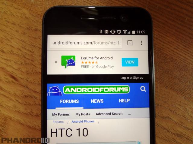 htc-10-forums