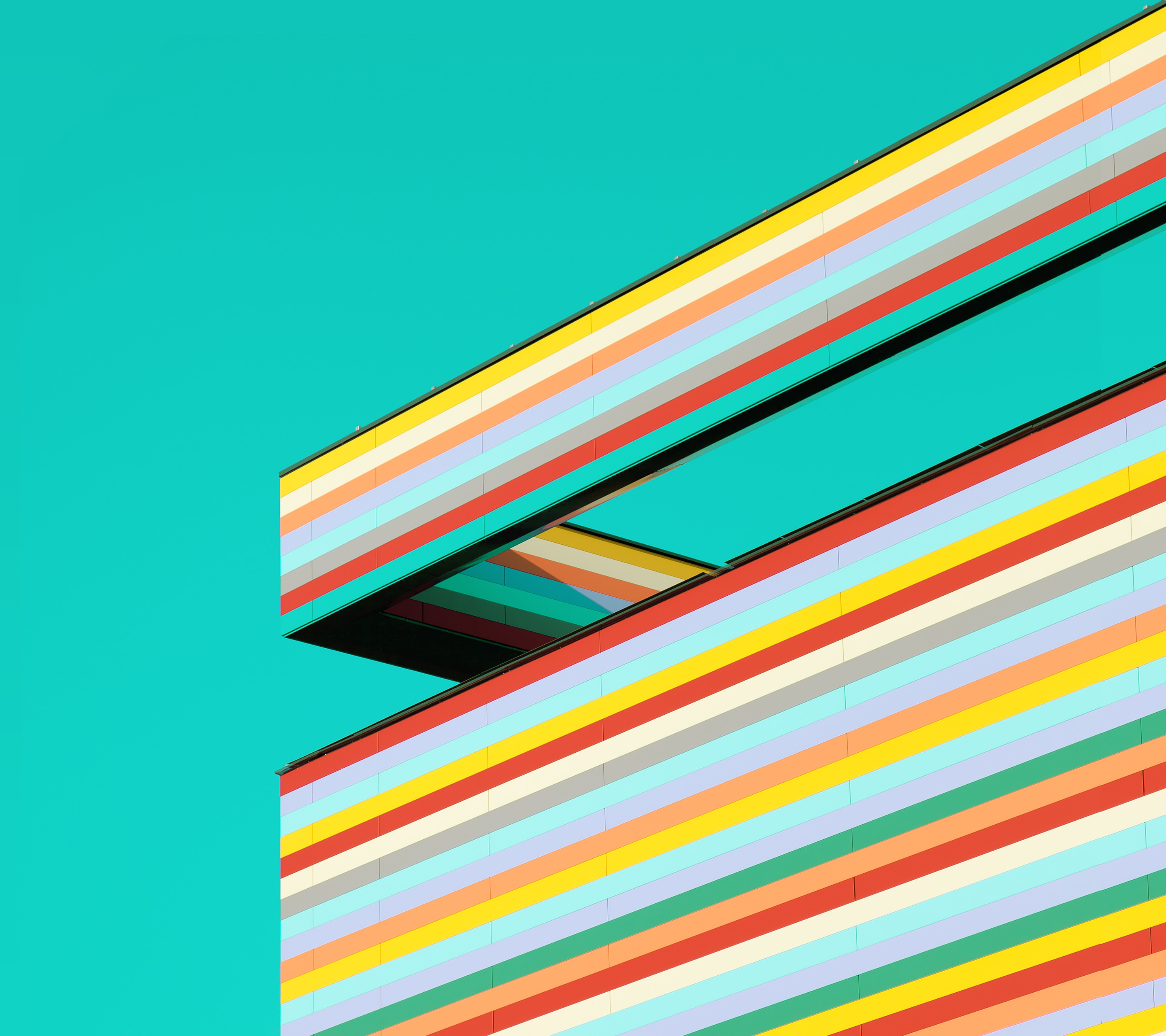 Download Htc 10 Wallpapers