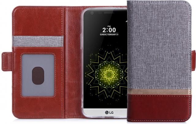 topsky wallet g5