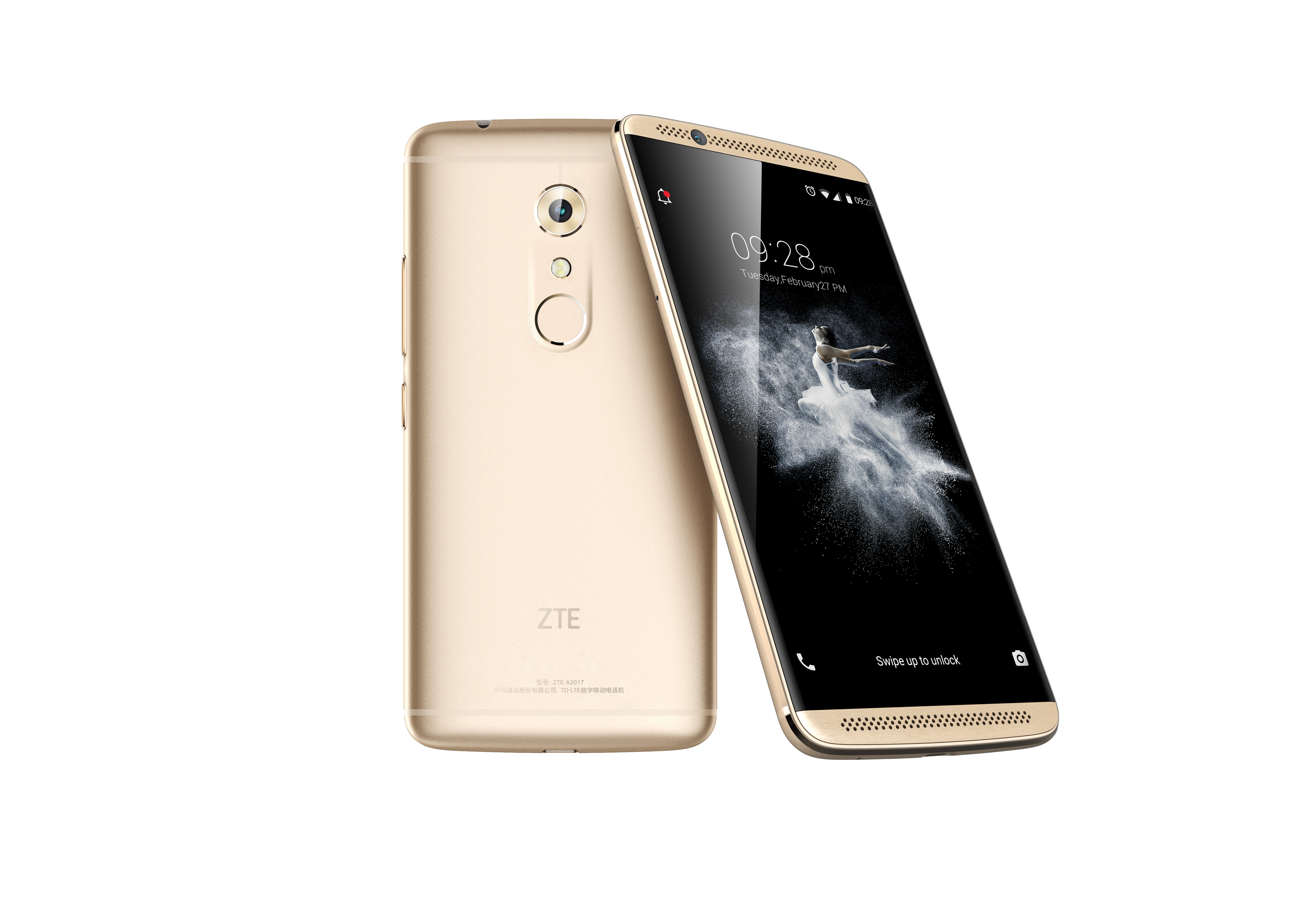Best Cheap Android Phones December 2017 Phandroid