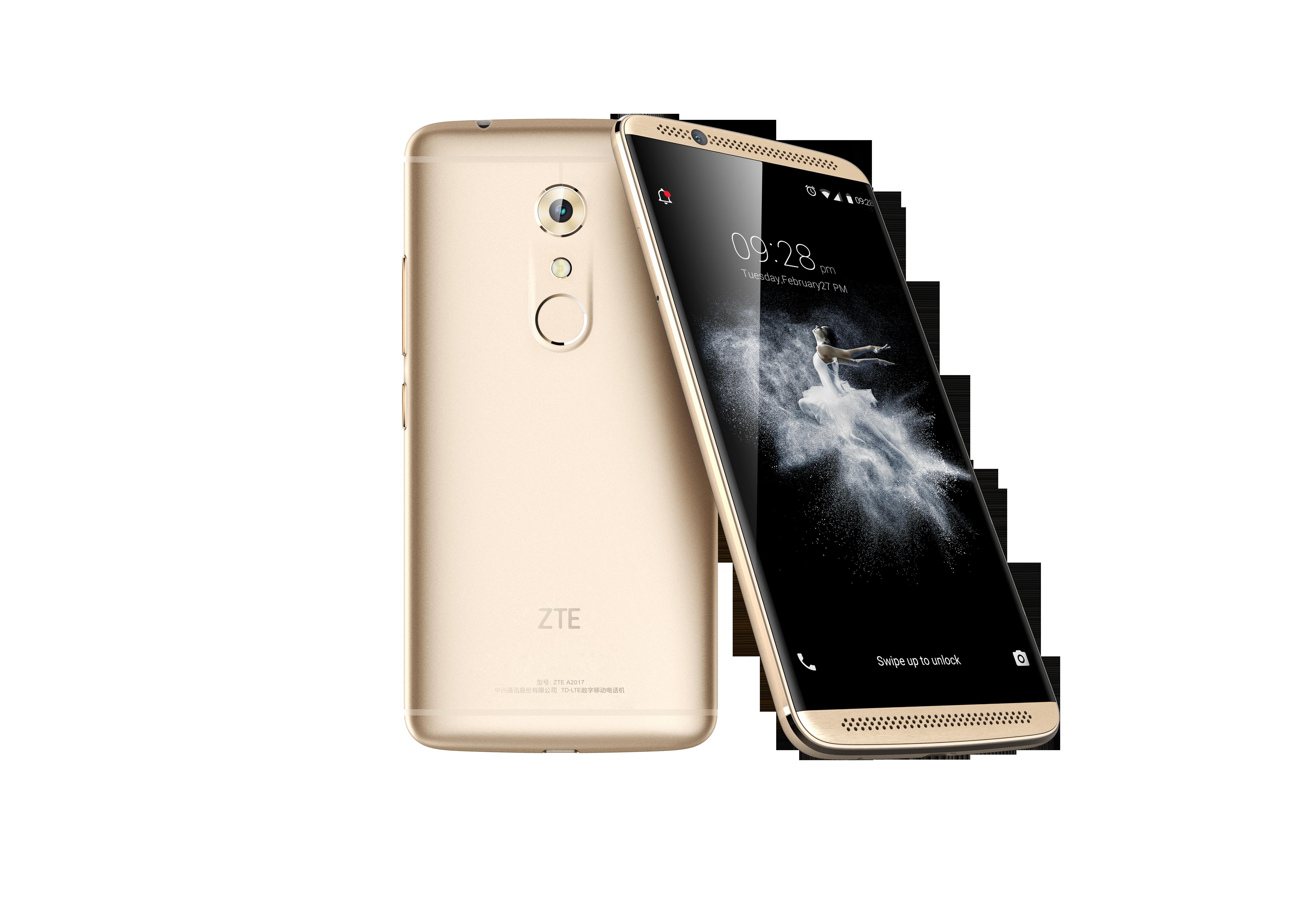 budget android phones verizon