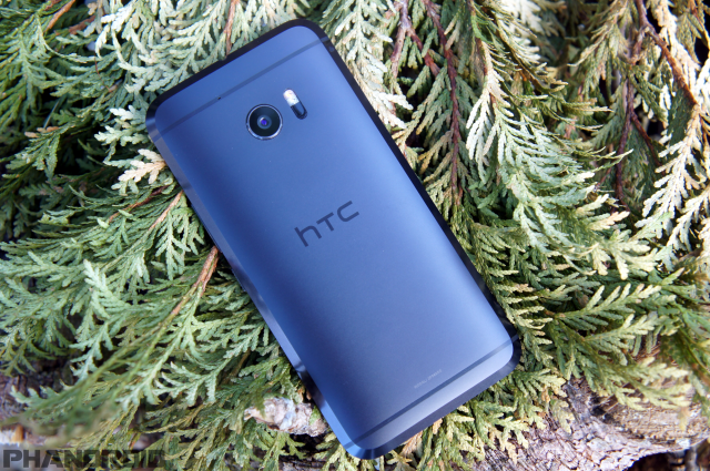 HTC-10-Review (19)