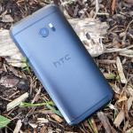 HTC 10 | Phandroid