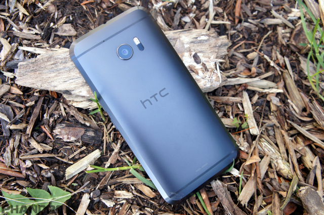 HTC-10-Review (20)