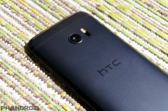 HTC-10-Review (21)
