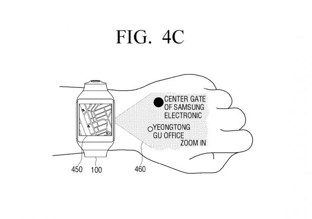 Samsung virtual UI patent Screen Shot 2016-05-11 at 6.05.55 PM