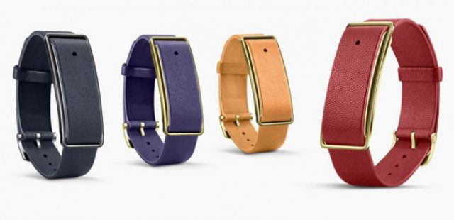 honor-band-a1-leather
