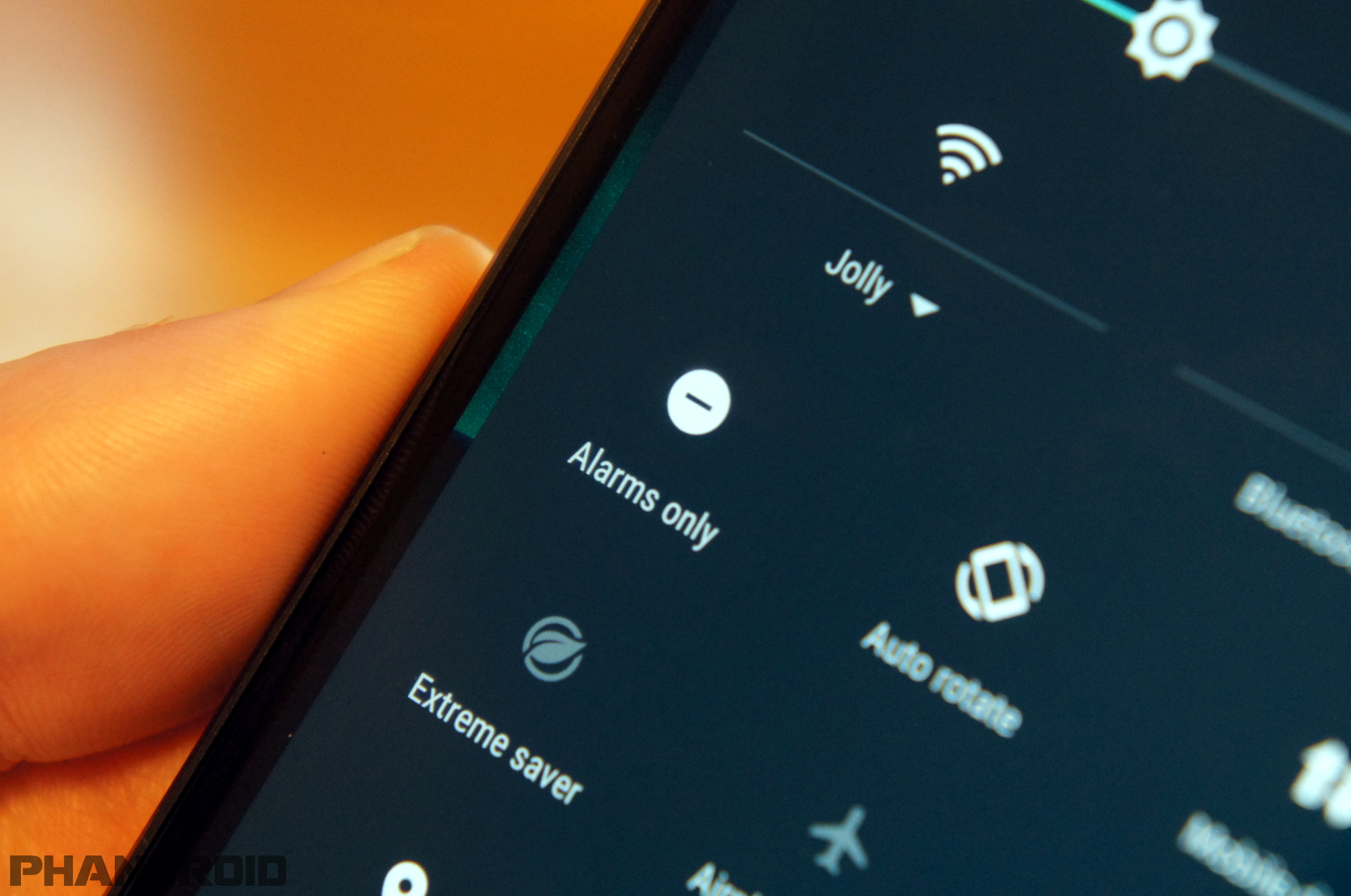 How to use Do Not Disturb on Android Phone | Phandroid