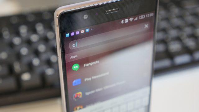 25+ Huawei P9 Tips & Tricks