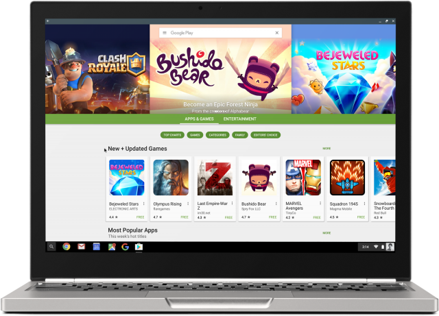 play-store-chrome