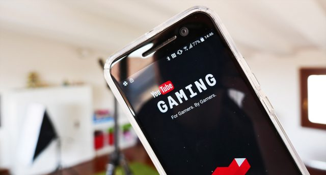 yt-gaming-image