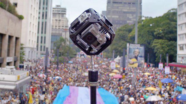 360-camera-1x