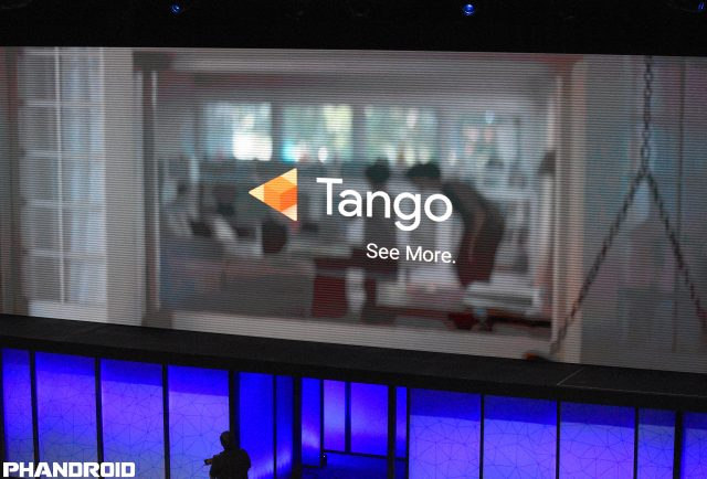 Google Tango JAD_0130