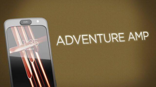 Moto-Adventure-Mod