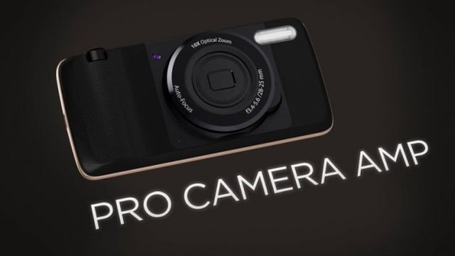 Moto-Pro-Camera-Mod