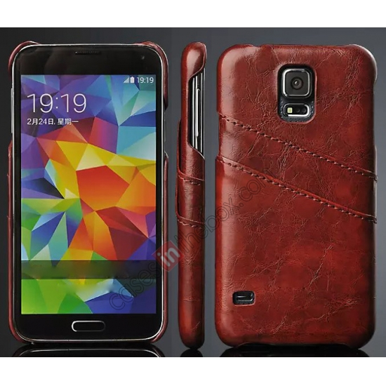 s5-leather-case